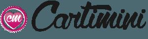 Logo http-_www.cartimini.com
