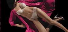 Lingerie-story.fr : la boutique des lingeries coquines