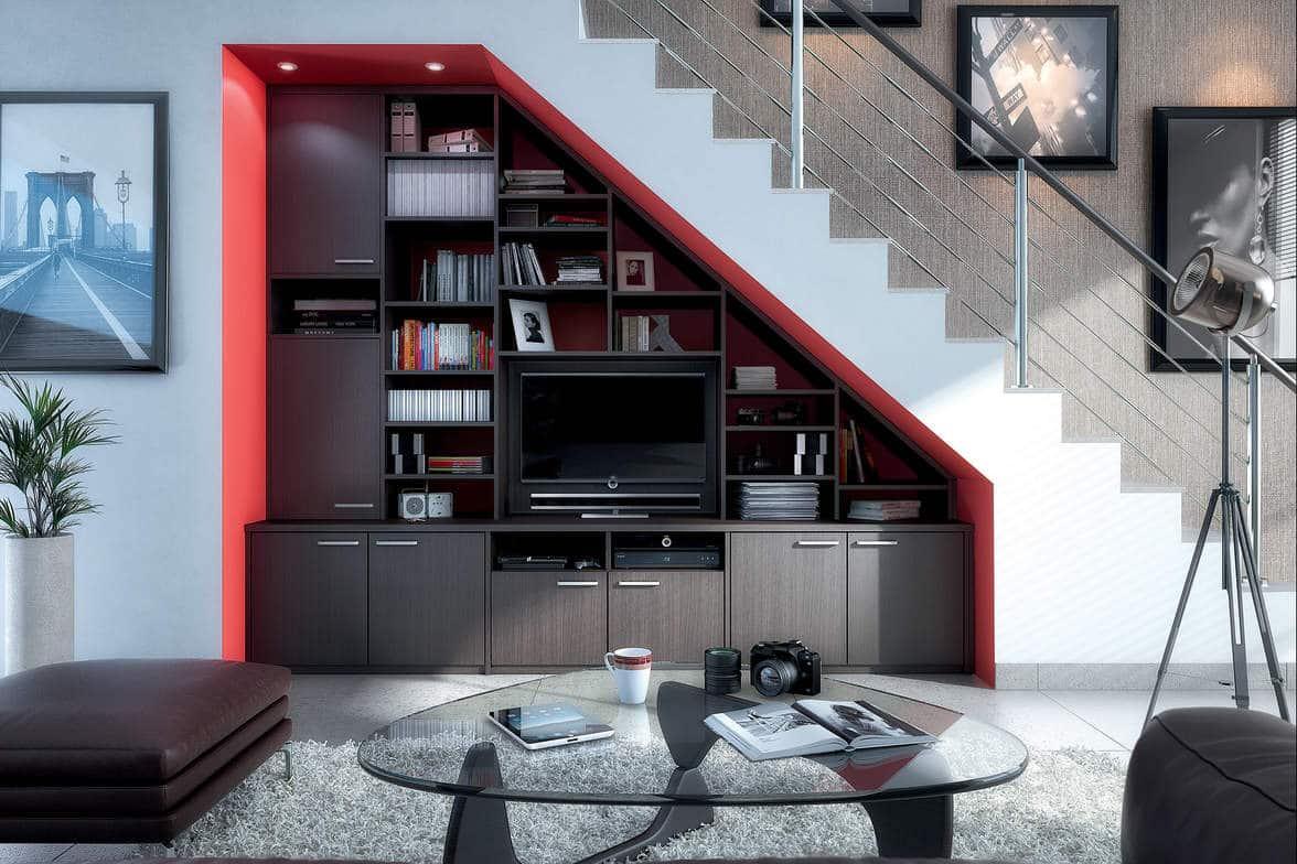 ma premiere armoire sur mesure. Black Bedroom Furniture Sets. Home Design Ideas