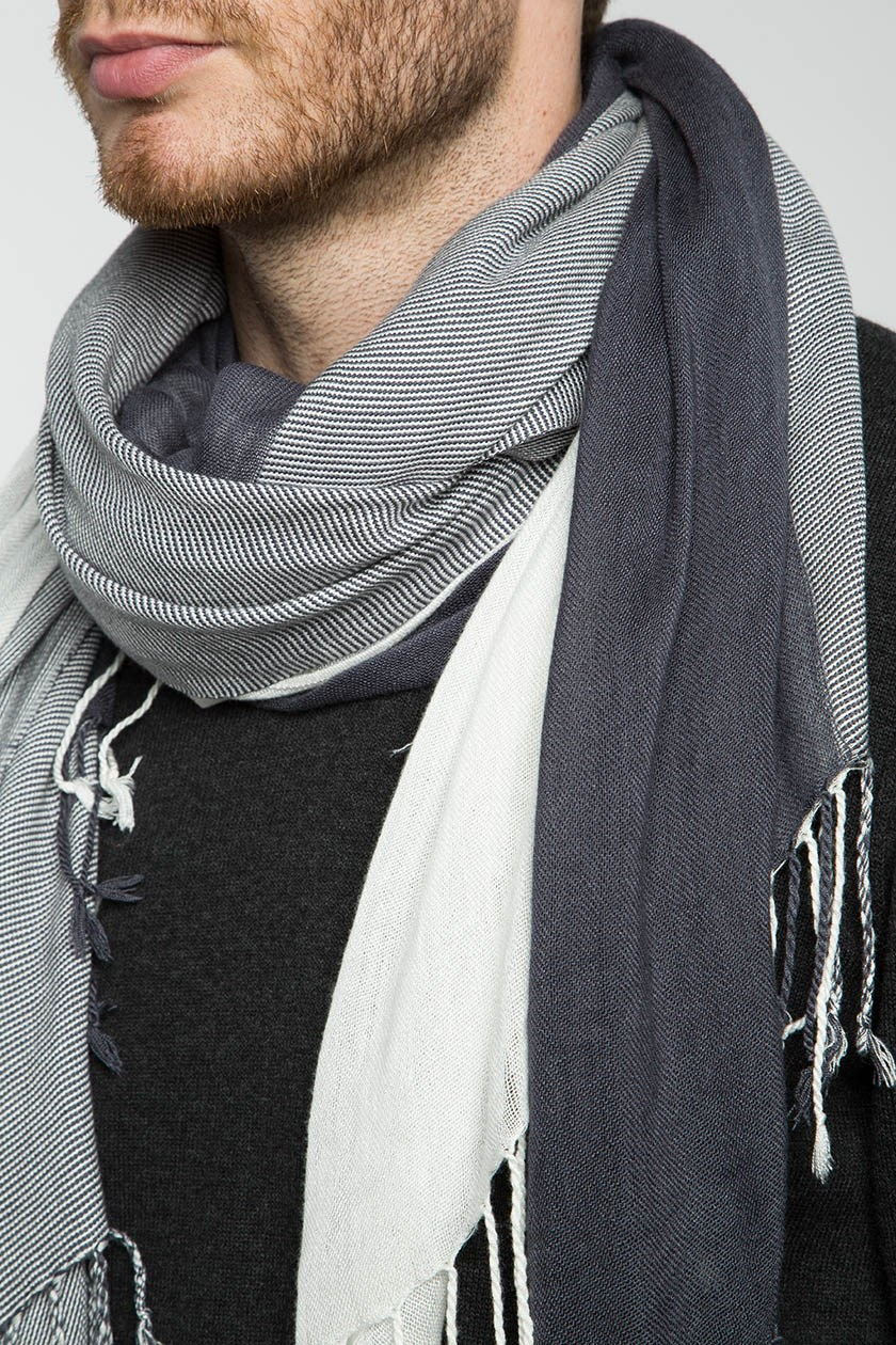 Snap foulard homme photos on Pinterest ac8277f9fc6