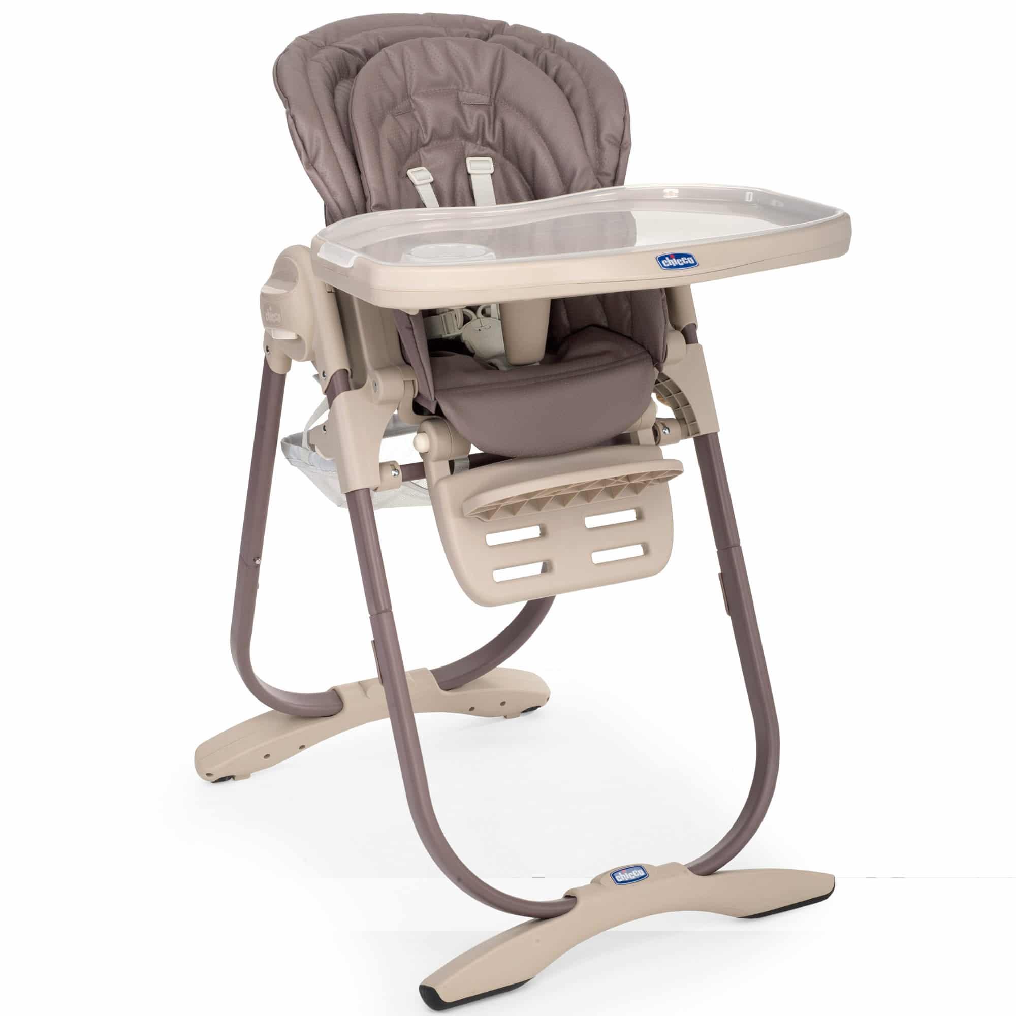 Chaise haute b b j 39 ai test quelques mod les sympas for Acheter chaise haute bebe