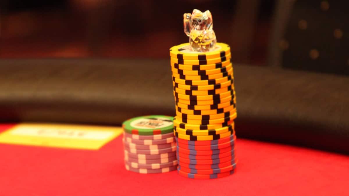 Jeux casino: payant ou gratuit ?