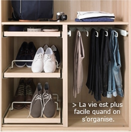 accessoire dressing ikea. Black Bedroom Furniture Sets. Home Design Ideas