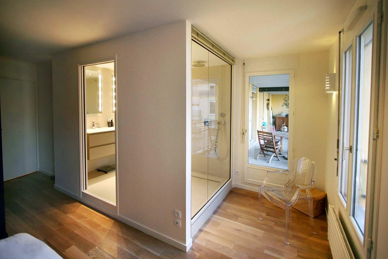 Un Achat appartement Toulouse plutôt qu'une location