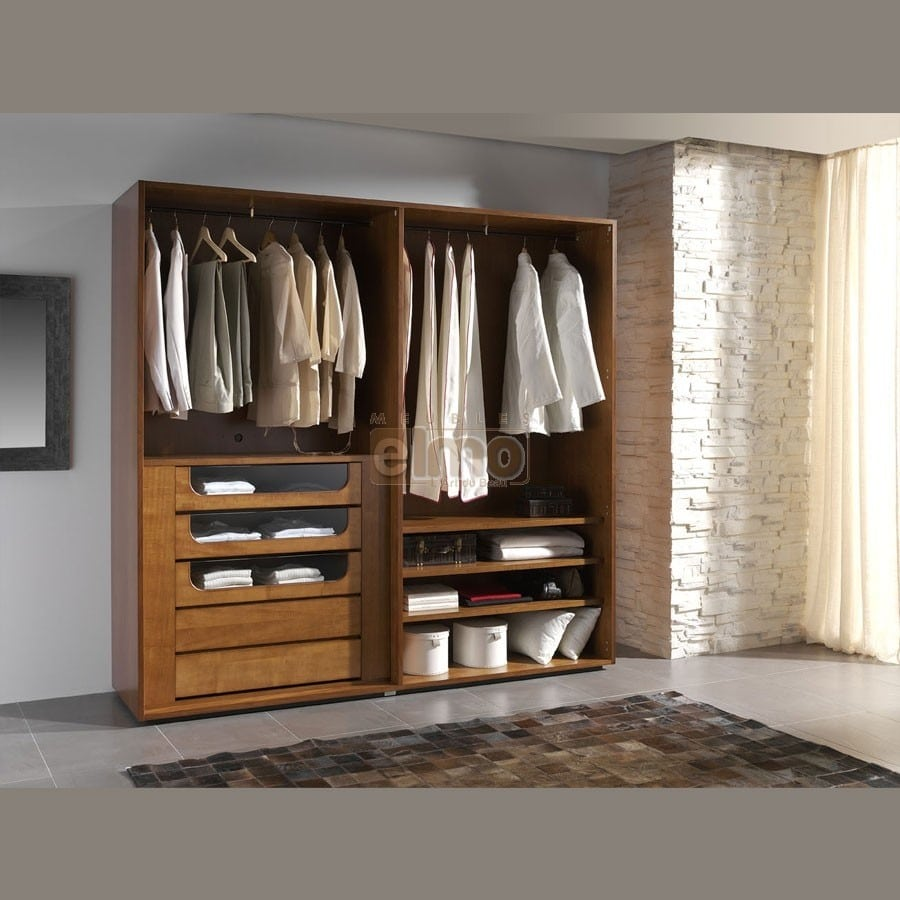 armoire sur mesure pas cher photos de conception de. Black Bedroom Furniture Sets. Home Design Ideas