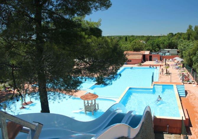 camping gorges du verdon piscine - Camping Dans Le Verdon Avec Piscine
