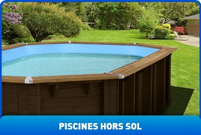 Cash piscine carcassonne for Cash piscine clermont