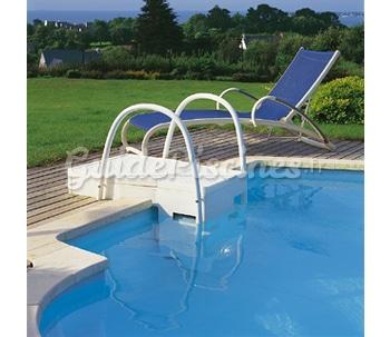 Catalogue piscine desjoyaux - Cout piscine desjoyaux ...