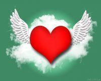 coeur amour image