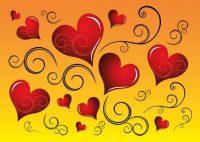 coeur image gratuite