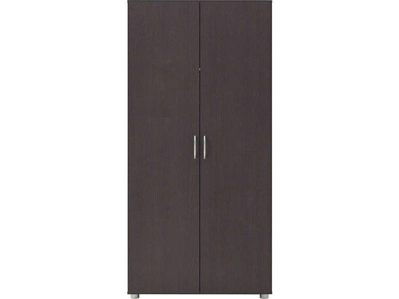 Conforama armoire dressing for Conforama penderie