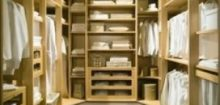 ikea dressing angle. Black Bedroom Furniture Sets. Home Design Ideas