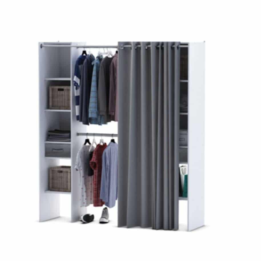 armoire pax ikea with Dressing Leroy Merlin on Dressing Ikea Armoire Ikea Le Meilleur Du Catalogue Ikea Armoires 19679 besides Tringle Penderie Coulissante Ikea likewise Armoire dressing ikea besides Amortisseur Porte Coulissante likewise Dressing Luxe.