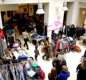 Dressing toulouse