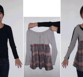Dressing.com