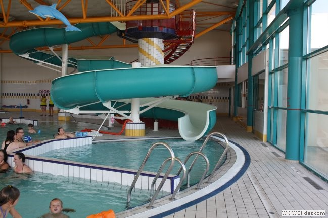 Horaire piscine pontivy for Horaire piscine sedan