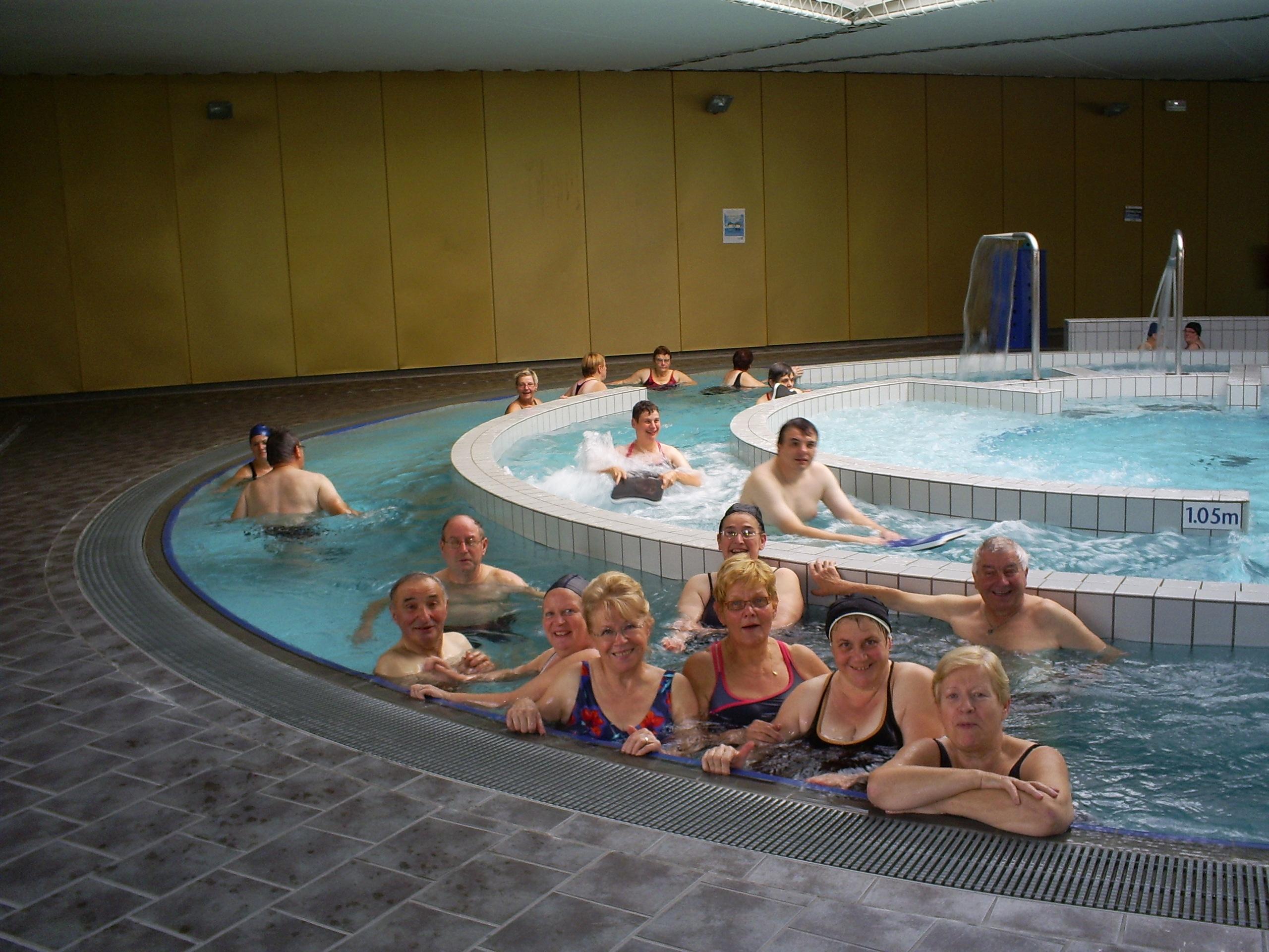 Horaire piscine de bethune - Piscine lorient horaire ...