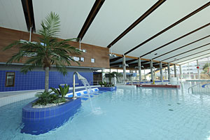 Horaire piscine gennevilliers - Horaire piscine champerret ...