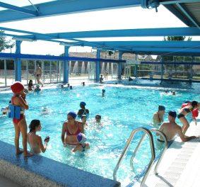Horaires piscine loudeac for Piscine pontivy