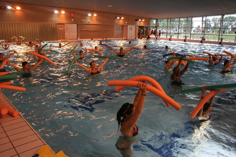Horaire piscine paray vieille poste - Horaire piscine chamonix ...
