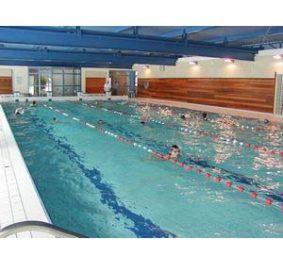 Marie mon blog ma vie mes photos - Horaire piscine gennevilliers ...