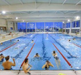 Marie mon blog ma vie mes photos for Horaire piscine pont l abbe