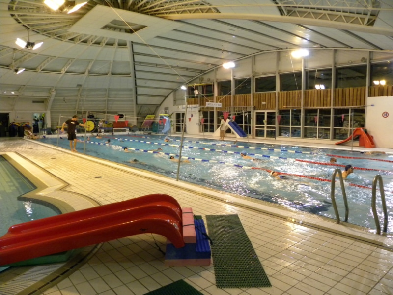 Horaires piscine bouguenais for Piscine bouguenais