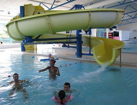 Horaires piscine lanester - Horaire piscine chamonix ...