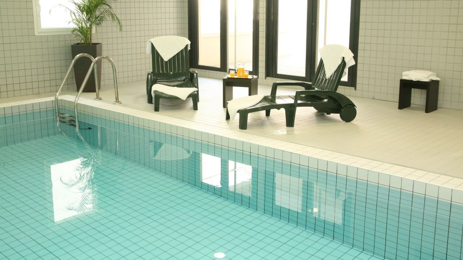 Hotel piscine nancy for Piscine nancy