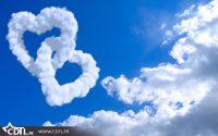 image coeur