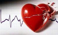 image coeur brisé