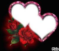 image coeur d amour gratuit