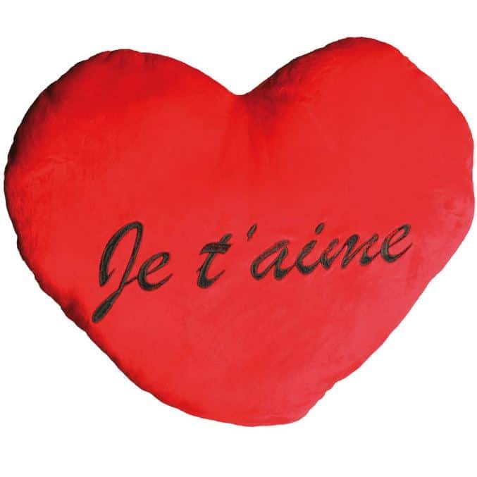 Image de coeur amoureux - Coeurs amoureux ...