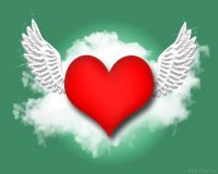 images coeur amour