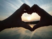images coeur d amour