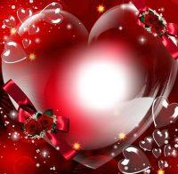images coeurs d amour