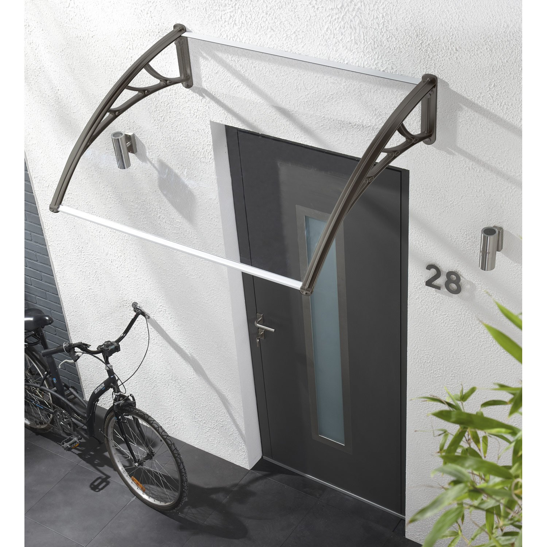leroy merlin marquise. Black Bedroom Furniture Sets. Home Design Ideas