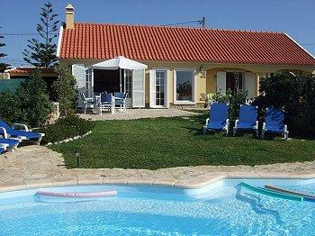 Location maison vacances portugal avec piscine - Location maison algarve avec piscine ...
