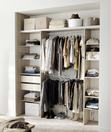 logiciel dressing leroy merlin table de lit. Black Bedroom Furniture Sets. Home Design Ideas