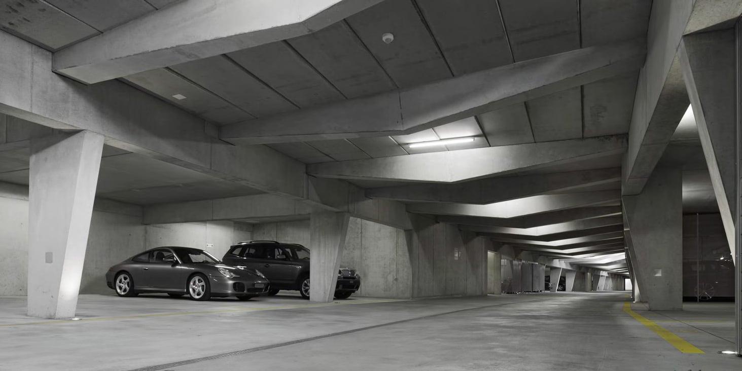 Location parking, éviter les problèmes liés au désaccord