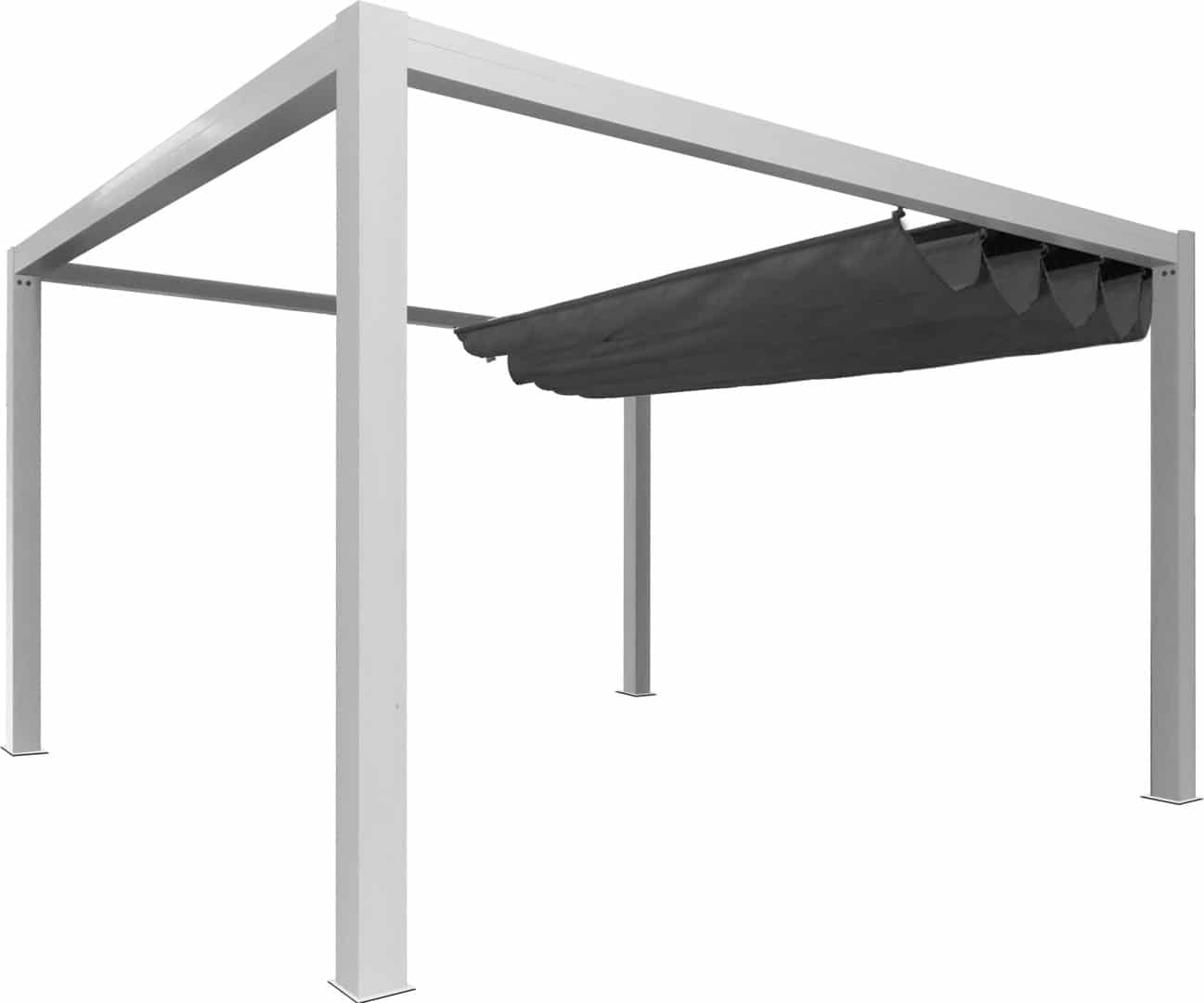brico pergola pergolas en bois brico marche with brico pergola delightful pergola alu brico. Black Bedroom Furniture Sets. Home Design Ideas