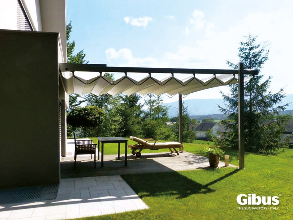 Couverture Pergola Canisse. Couverture Pergola Canisse With ...