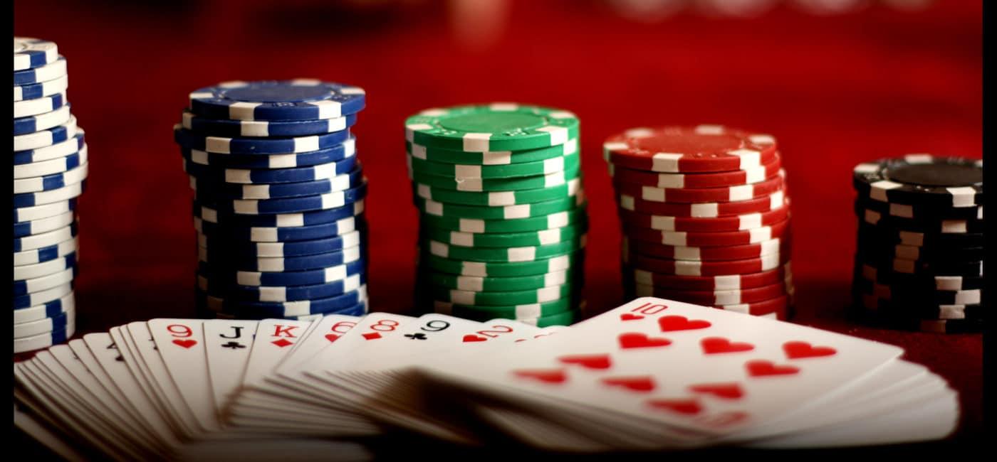 Casino français en ligne : devenez un spécialiste !