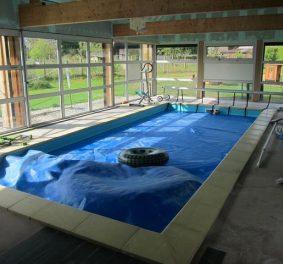 Marie mon blog ma vie mes photos - Prix piscine chauffee ...