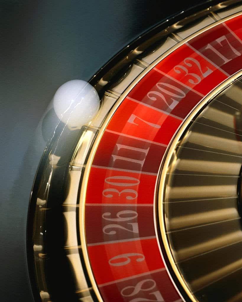 Casino en ligne, jouez à volonté sans vous priver de votre canapé