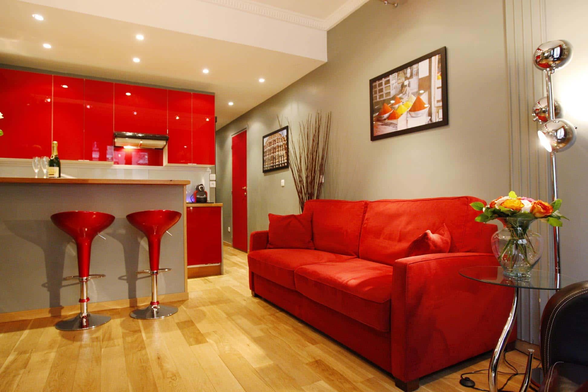 location appartement paris vivez dans le 14 me arrondissement. Black Bedroom Furniture Sets. Home Design Ideas