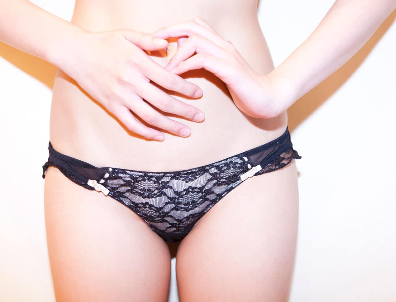 Ovulation douloureuse : un problème héréditaire