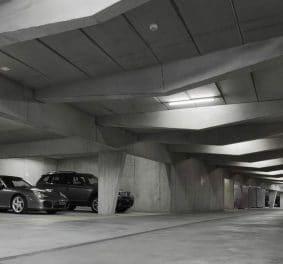 Economisez pour une location de place de parking