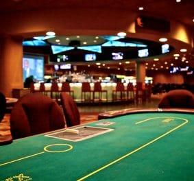 Casino en ligne gratuit : certains sont légaux et d'autres pas