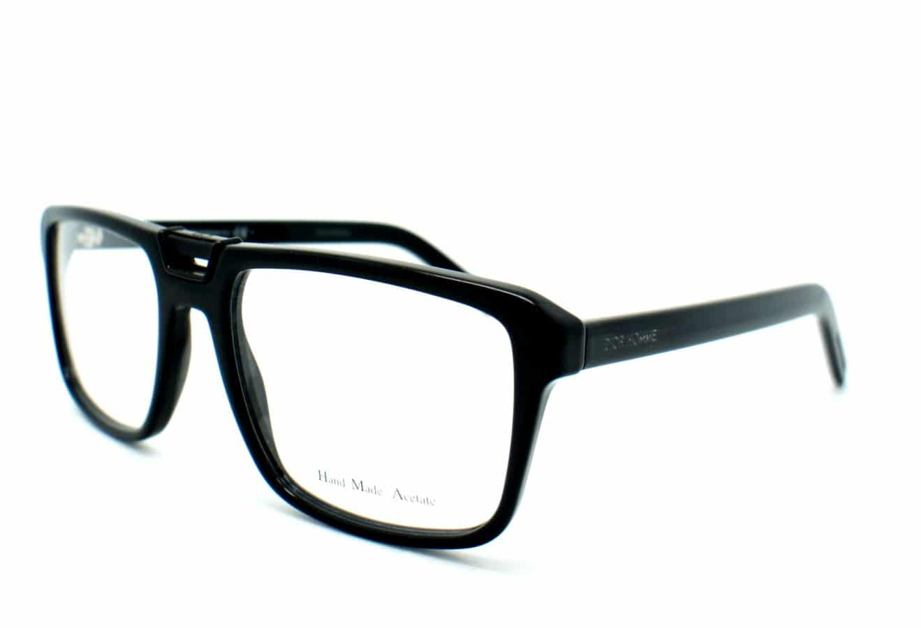 Lunettes correctrices : commandez votre paire de lunettes sur Internet